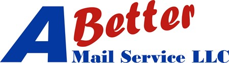A Better Mail Service, LLC, Gonzales LA